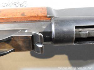 michaeldlong.com 10939 300x225 M1881 Stutzer Rifle 10.4mm Obsolete Calibre