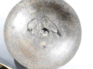 michaeldlong.com 14192 300x225 Persian Decorated Armour Mid 19th century