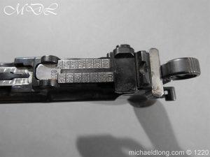 michaeldlong.com 14790 300x225 Mauser C96 Pistol Deactivated