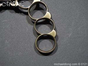 michaeldlong.com 15444 300x225 7mm Pinfire Dolne Apache Combination Pepperbox Pistol