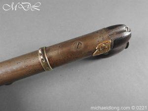 michaeldlong.com 15915 300x225 Day's Patent Breech Loading Percussion Walking Stick Gun