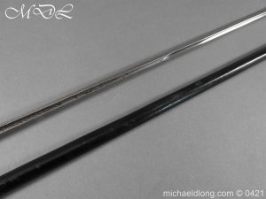 michaeldlong.com 17257 300x225 British Cut Steel Court Sword