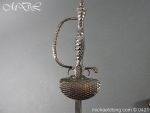 michaeldlong.com 17273 300x225 British Cut Steel Court Sword