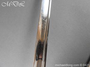 michaeldlong.com 17455 300x225 British Heavy Cavalry Officer's Sword