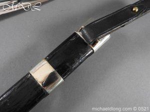 michaeldlong.com 18485 300x225 Victorian London Scottish Regimental Dirk