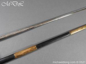 michaeldlong.com 18632 300x225 Victorian Royal Company of Archers Sword