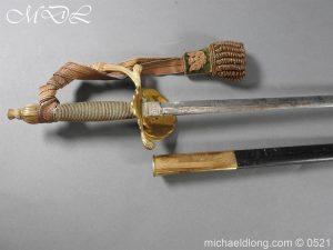 michaeldlong.com 18635 300x225 Victorian Royal Company of Archers Sword