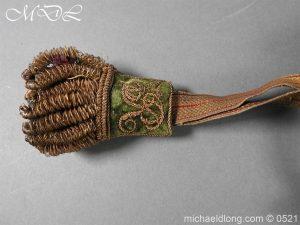 michaeldlong.com 18653 300x225 Victorian Royal Company of Archers Sword