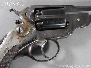 michaeldlong.com 19351 300x225 Kerr's Single Action 80 Bore Revolver