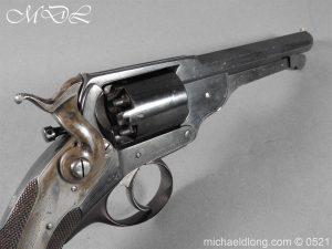 michaeldlong.com 19362 300x225 Kerr's Single Action 80 Bore Revolver