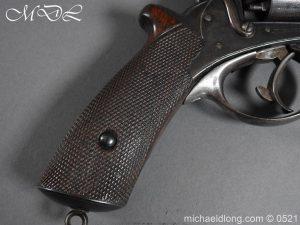 michaeldlong.com 19367 300x225 Tranter Patent 54 Bore Revolver