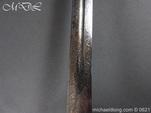 michaeldlong.com 19575 300x225 Gordon Highlanders Officer's Sword by Wilkinson Sword