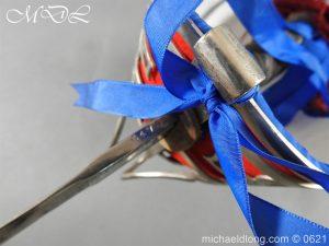 michaeldlong.com 19579 300x225 Gordon Highlanders Officer's Sword by Wilkinson Sword