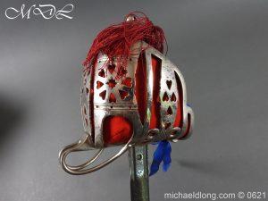 michaeldlong.com 19584 300x225 Gordon Highlanders Officer's Sword by Wilkinson Sword