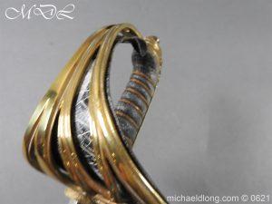 michaeldlong.com 19726 300x225 Victorian British General Officer's Sword