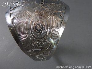 michaeldlong.com 19759 300x225 Hampshire Carabineers Officer's Sword by Wilkinson