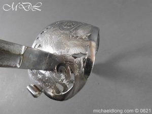 michaeldlong.com 19763 300x225 Hampshire Carabineers Officer's Sword by Wilkinson