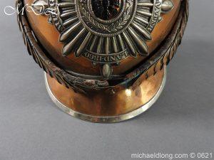 michaeldlong.com 19768 300x225 Prussian Garde Du Corps Other Ranks Helmet