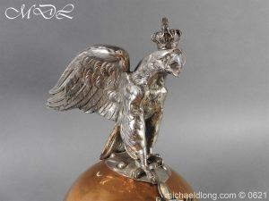 michaeldlong.com 19770 300x225 Prussian Garde Du Corps Other Ranks Helmet
