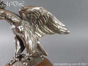 michaeldlong.com 19772 300x225 Prussian Garde Du Corps Other Ranks Helmet