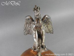 michaeldlong.com 19785 300x225 Prussian Garde Du Corps Other Ranks Helmet