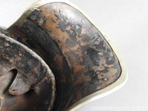 michaeldlong.com 19791 300x225 Prussian Garde Du Corps Other Ranks Helmet