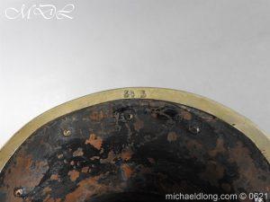 michaeldlong.com 19792 300x225 Prussian Garde Du Corps Other Ranks Helmet