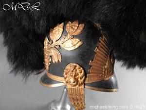 michaeldlong.com 20164 300x225 Inniskilling 1817 Dragoons Helmet