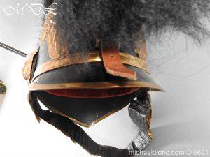 michaeldlong.com 20176 300x225 Inniskilling 1817 Dragoons Helmet