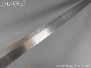 michaeldlong.com 21096 300x225 Japanese Sword