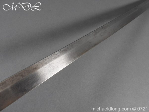 michaeldlong.com 21097 600x450 Japanese Sword