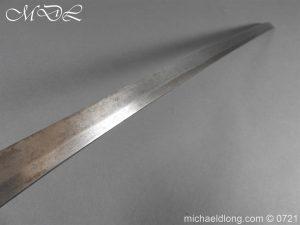 michaeldlong.com 21099 300x225 Japanese Sword