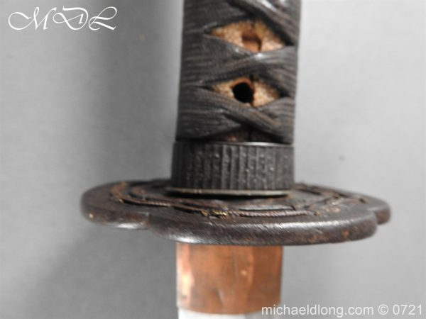 michaeldlong.com 21108 600x450 Japanese Sword