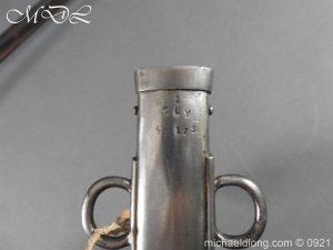 michaeldlong.com 21535 300x225 City of London Yeomanry Cavalry Sword