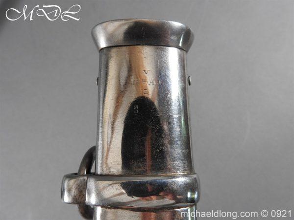 michaeldlong.com 21586 600x450 British 1864 Cavalry Trooper's Sword